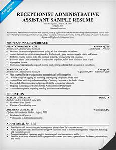 Resume For Administrative Assistant Position Examples Of Retirement Speeches For Administrative