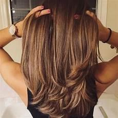 Caramel Hair Colour Chart 80 Caramel Hair Color Ideas For All Tastes My New Hairstyles