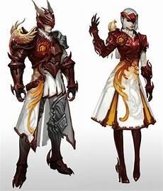 Aion Design 156 Best Images About Aion On Pinterest Armors Concept