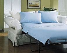 Sofa Bed Sheets 3d Image by 20 Sheets For Sofa Beds Mattress Sofa Ideas