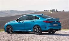 2020 bmw 220d xdrive 2020 bmw 2 series gran coupe revealed confirmed for