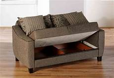 futon beds for sale sofas striking cheap sofa sleepers for small living