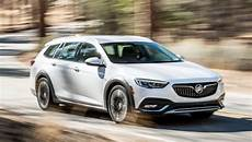 buick wagon 2020 2020 buick station wagon review ratings specs review