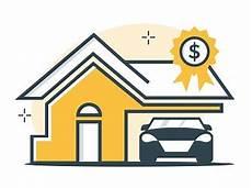 Nz Mortgage Calculator Mortgage Calculator Nz Moneyhub Nz Compare Amp Save