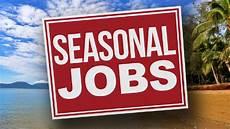 Seasonal Jobs City To Host Event To Help Teens Gain Summer Employment Wnwo