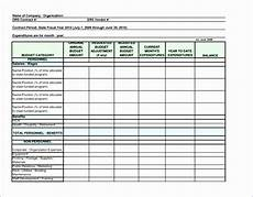 Staff Training Record Template Free 6 Tracking Spreadsheet Template Excel Excel Templates