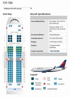 Delta Airlines Seating Chart Delta Airlines Seating Chart 737 800 Brokeasshome Com