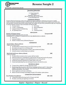 Example Of Student Resume For College Application Write Properly Your Accomplishments In College Application