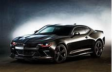2020 the all chevy camaro 2020 the all chevy camaro review review