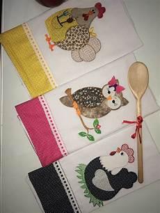 patchwork pano de prato 20 panos de prato patchwork j 244 arte e variedades elo7