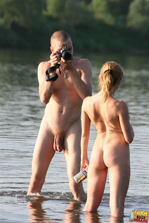 K Michelle Half Naked