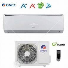 swing condizionatore condizionatore climatizzatore baxi inverter clima