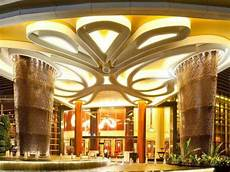 the trans luxury hotel in bandung room deals photos