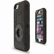 Image result for Heavy Duty iPhone 6 Case