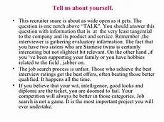 Narrative Essay About Yourself Essays About Myself Interview