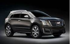 best cadillac 2019 xt7 rumors 2018 cadillac xt7 new design high resolution pictures