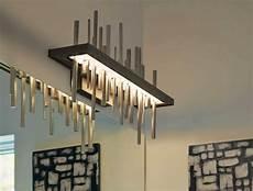 Cityscape Light Fixture 13 Cityscape D 233 Cor Ideas