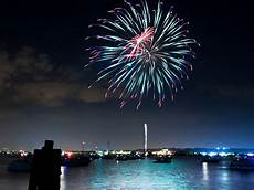 Alexandria New Year S Events 2018 Guide Old Town