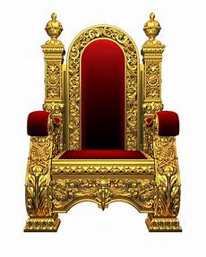 King C Sofa Chair Png Image by Chair Kingchair Png Stock By Gilgamesh On Deviantart