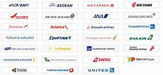 Star Alliance Points Chart How To Combine Star Alliance Miles Earned By Your Family