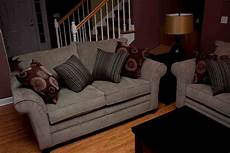 Small Space Sofa 3d Image by Beautiful Reclining Sectional Sofas For Small Spaces