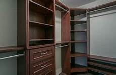 Allen And Roth Closet Design Tool Gain Some Organization With Allen Roth Closet Reviews 2019