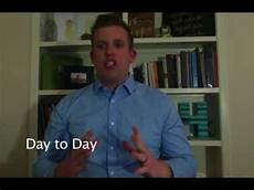 Getting Into Pharmaceutical Sales How I Got Into Pharmaceutical Sales Youtube