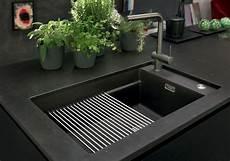 lavelli cucina franke acciaio gt lavelli cucina in acciaio inox e fragranite i nuovi