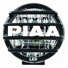 Piaa Driving Lights Piaa 05702 Lp 570 7 Quot 18w Round Driving Beam Led Light Ebay