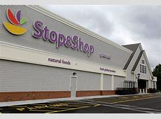 As A Possible Stop & Shop Strike Looms, 'Food Deserts