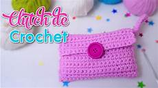 manualidades faciles y sencillas bolso de crochet diy