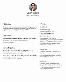 About Me Resumes About Me Sample Resume Huroncountychamber Com