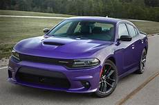 2020 Dodge Charger Gt by 2020 Dodge Charger Rumored To Get A Widebody Option