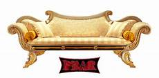 Motion Sofa Png Image by Sofa Png By Fear 25 On Deviantart