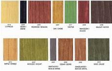 Benjamin Moore Paint Sheen Chart Benjamin Moore Interior Stain Colors Chart Brokeasshome Com