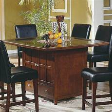 table height kitchen island your kitchen table considerations tips how to build