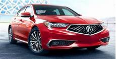 acura tlx 2020 review 2020 acura tlx release date and review canada volkswagen