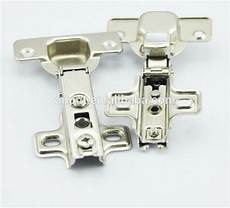 many value 35mm clip on concealed cabinet hinge for wooden