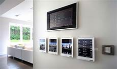 Home Automation Ideas Iot Is Transforming Home Automation Here S How