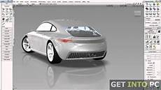 Automobile Designing Software Free Download Which Is The Best Software For Automotive Design And
