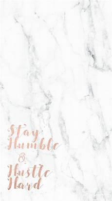 Marble Iphone Wallpaper With Quotes by Free White Marble And Gold Phone Lock Screen Stay