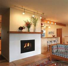 Decorate Fireplace Lighting Please Help Me Find Pics Of Fireplace Reno S Home