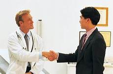 What Is A Pharmaceutical Sales Representative Goals Amp Objectives For Pharmaceutical Sales Reps Chron Com