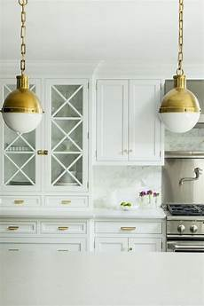 gold hardware what s by jigsaw design