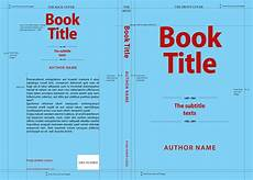 Book Covers Design Templates Tips And Strategies For Creating The Perfect Book Cover