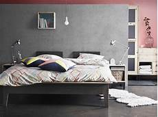 colori adatti a da letto 50 ikea bedrooms that look nothing but charming