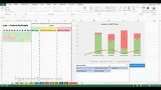 Training Tracker Excel Template How To Track Your Goals With The Best Excel Habit Tracker