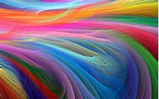 Colourful Background Wallpaper 35 Free Colorful Backgrounds