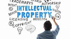 Copyright Law Us Academic Integrity And Copyright Law Entangled In