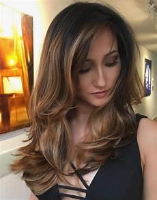 frisuren dickes haar mittellang 25 most beautiful hairstyles with bangs in 2018 sensod